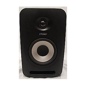 Pre-owned Tannoy Reveal 502 Powered Monitor by Tannoy
