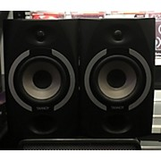 Tannoy Reveal 601A (PR) Powered Monitor