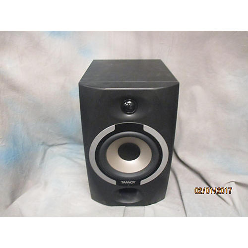 Tannoy Reveal 601A Powered Monitor-thumbnail
