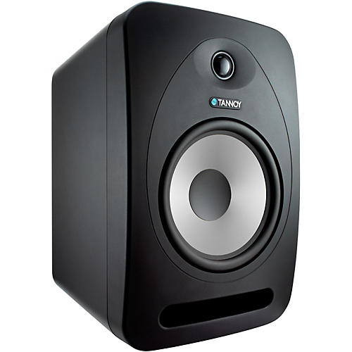 Tannoy Reveal 802  - Buy One Get One Half Off