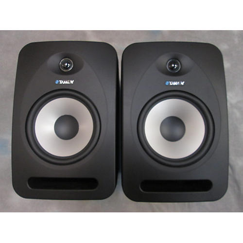 Tannoy Reveal 802 Pair Powered Monitor