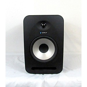 Pre-owned Tannoy Reveal 802 Powered Monitor by Tannoy