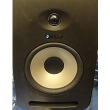 Tannoy Reveal 802 Powered Monitor