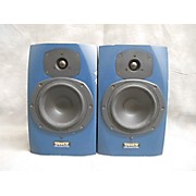 Tannoy Reveal Active Pair Powered Monitor