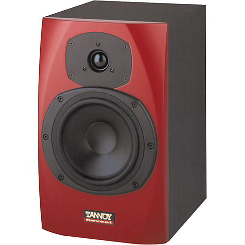 Tannoy Reveal Studio Monitor Pair