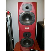 Tannoy Reveal Unpowered Monitor