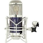 MXL Revelation Tube Condenser Microphone