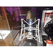 MXL Revelation Tube Microphone