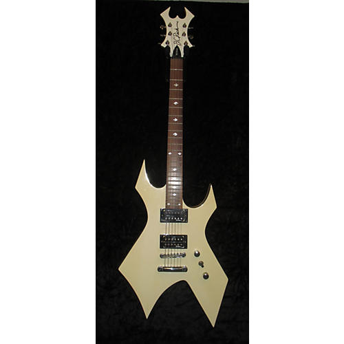 B.C. Rich Revenge Solid Body Electric Guitar