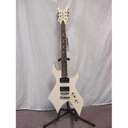 B.C. Rich Revenge Warlock Solid Body Electric Guitar