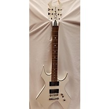 B.C. Rich Revenge Warlock Solid Body Electric Guitar