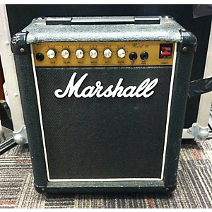 Pre-owned Marshall Reverb 12 Guitar Combo Amp