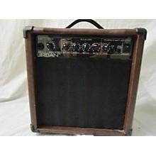 Keith Urban Reverb 15 Guitar Combo Amp