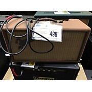 Fender Reverb PR263 Effect Pedal