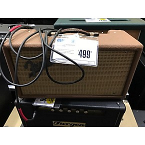 used fender reverb pr263 effect pedal guitar center. Black Bedroom Furniture Sets. Home Design Ideas