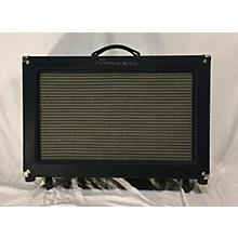 Ampeg Reverberocket 212R Tube Guitar Combo Amp
