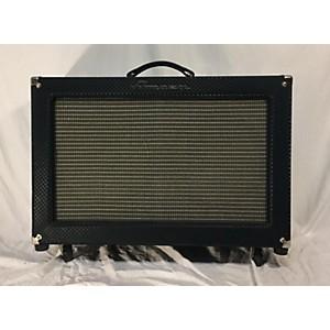 Pre-owned Ampeg Reverberocket 212R Tube Guitar Combo Amp