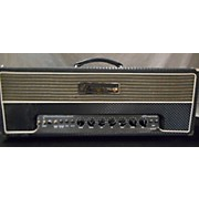 Ampeg Reverberocket R50H 50W Tube Guitar Amp Head