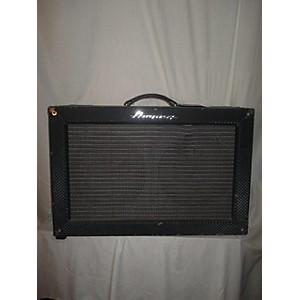 Pre-owned Ampeg Reverberocket R50H 50 Watt Tube Guitar Amp Head
