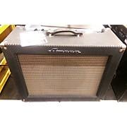 Ampeg Reverberocket Tube Guitar Combo Amp
