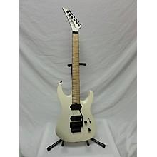 Jackson Reverse Dinky Dk2rmg-m Solid Body Electric Guitar