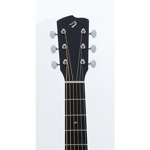 Breedlove Revival D/ERe, Ab Acoustic-Electric Guitar
