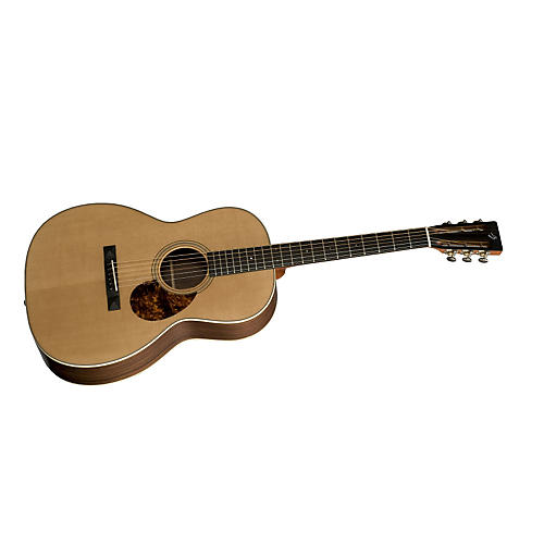 Breedlove Revival Series 000/AR Deluxe Acoustic Guitar-thumbnail