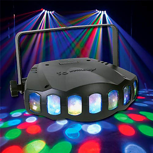 American DJ Revo Sweep DMX LED Effect Light-thumbnail