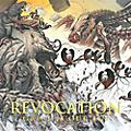 Alliance Revocation - Great Is Our Sin thumbnail