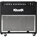 Krank Revolution 100W 2x12 Combination Amplifier thumbnail