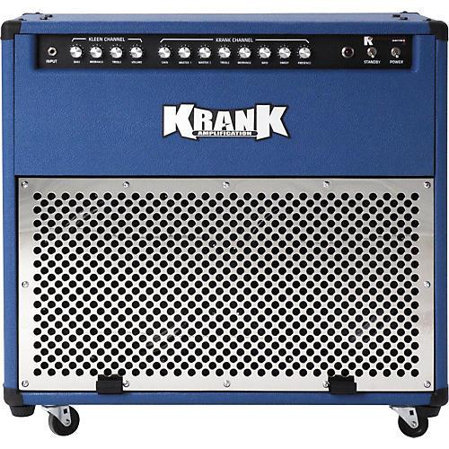 Krank Revolution 100W 2x12 Combination Amplifier-thumbnail