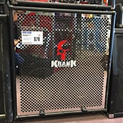 Krank Revolution Guitar Cabinet