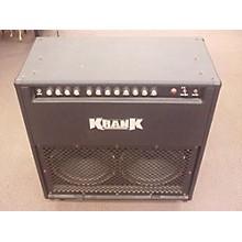 Krank Revolution Series 1 Tube Bass Combo Amp