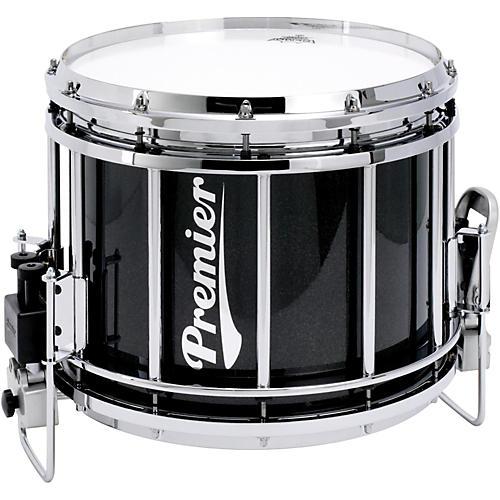 Premier Revolution Series Marching Snare Drum-thumbnail