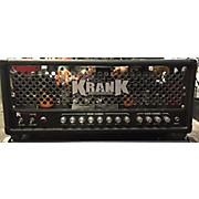 Krank Revoultion 1 Series 100w Tube Guitar Amp Head