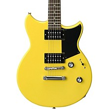Revstar RS320 Electric Guitar Stock Yellow