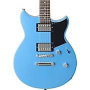 Yamaha Revstar RS420 Electric Guitar