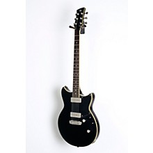 Revstar RS502 Electric Guitar Level 2 Shop Black 888366021934