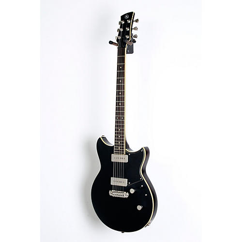 Yamaha Revstar RS502 Electric Guitar