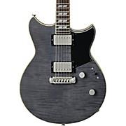 Yamaha Revstar RS620 Electric Guitar