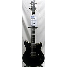 Yamaha Revstar RS620 Solid Body Electric Guitar
