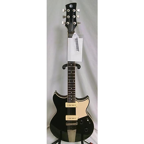 Yamaha Revstar Solid Body Electric Guitar