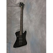 Spector Rex 4 Electric Bass Guitar