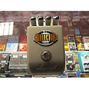 Marshall Rf-1 Refector Effect Pedal