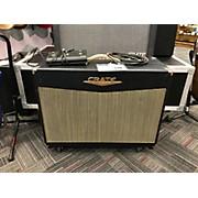 Crate Rfx 120 Guitar Combo Amp