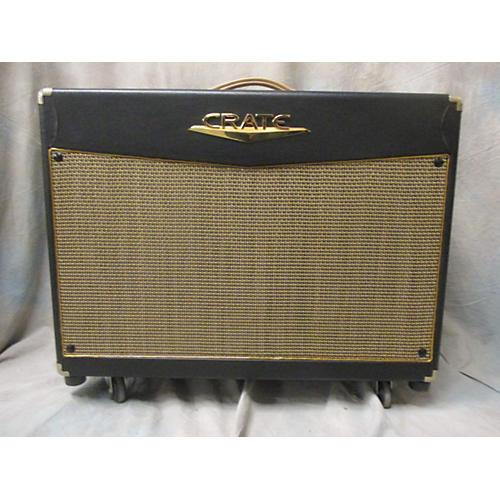 Crate Rfx200 Guitar Combo Amp
