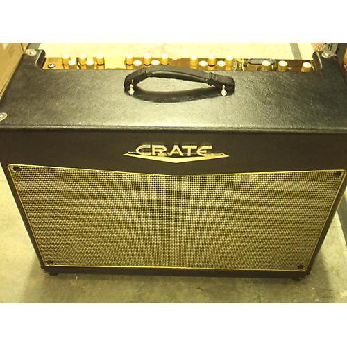 Crate Rfx200s Guitar Combo Amp-thumbnail