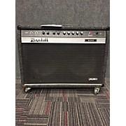 Randall Rg-125 Guitar Combo Amp