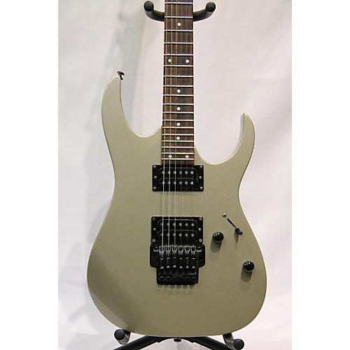 Ibanez Rg 220 Solid Body Electric Guitar