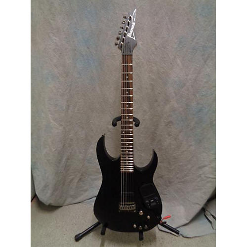 Ibanez Rg Kp6 Solid Body Electric Guitar